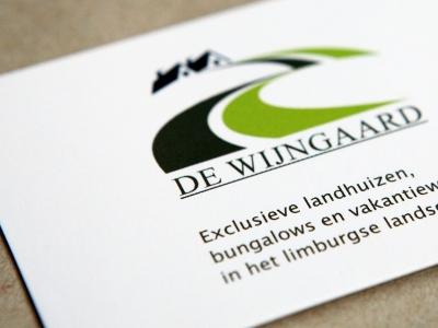 Het<br />Limburgse<br />land